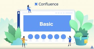 Introduction to Confluence, a useful collaboration wiki tool