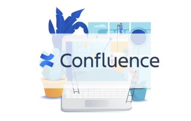 Confluence(コンフルエンス)の使い方を解説!社内wiki & ナレッジ管理の大本命サービス