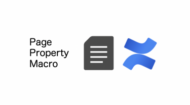 How To Use Confluence Page Properties Macro