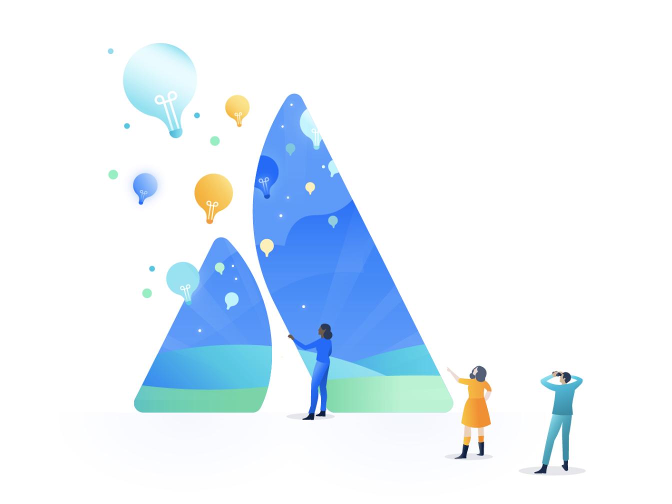 注目のSaaSサービスを生み続けるテック企業Atlassian(アトラシアン)を徹底研究!