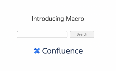 Quick And Useful, Confluence macro summary