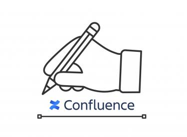 Confluence(コンフルエンス)でページを作成する方法