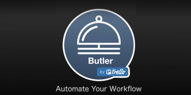 "How to Automate the Task Management Tool Trello with ""Butler"""