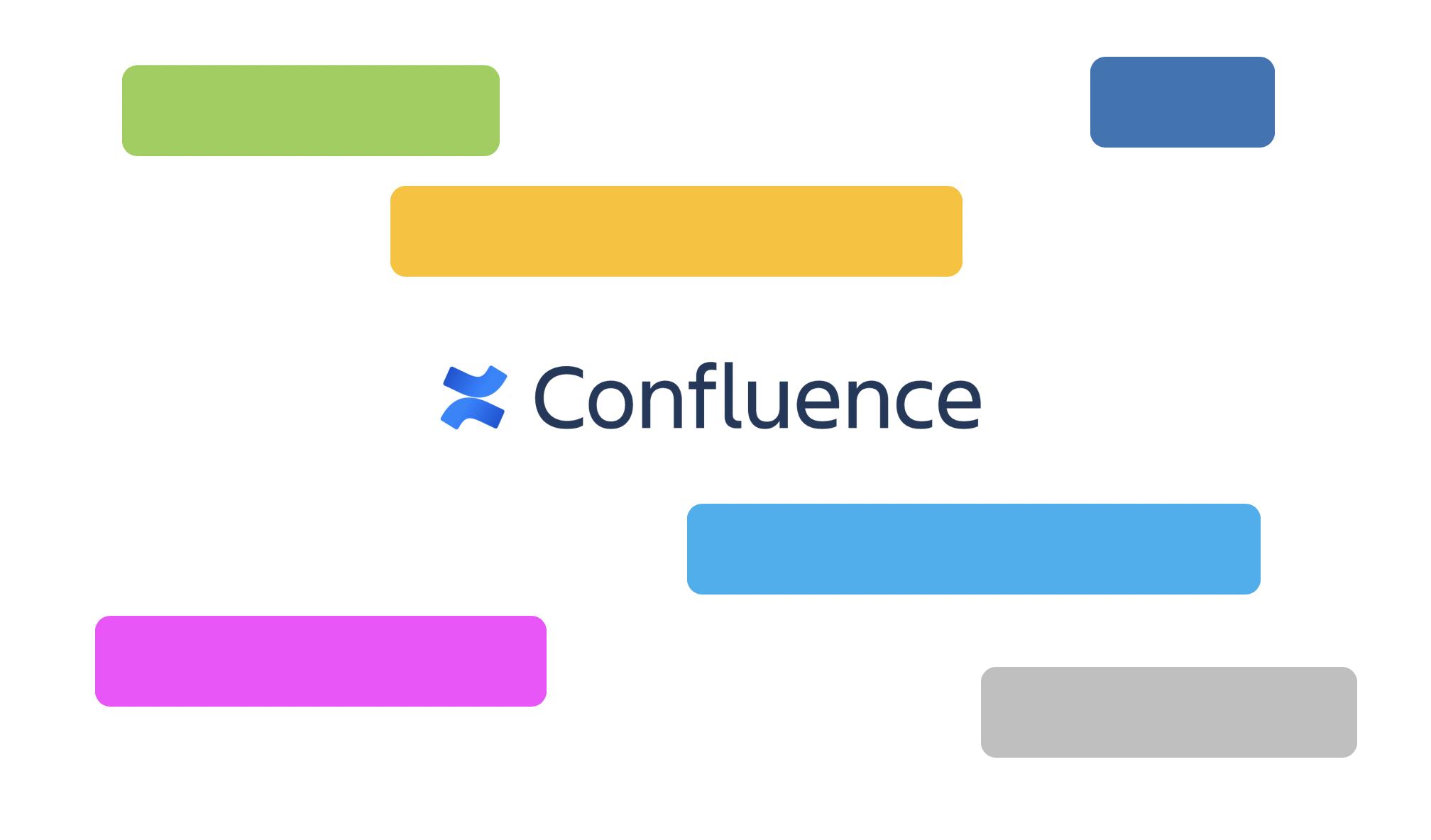 Confluenceで簡単にロードマップ管理ができるマクロ「Roadmap Planner」の使い方