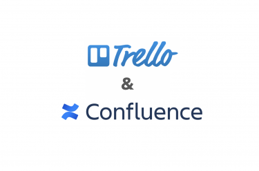 Introducing Trello and Confluence Task Management Tools