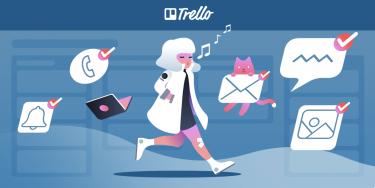 便利なタスク管理ツールTrello(トレロ)使い方の基本