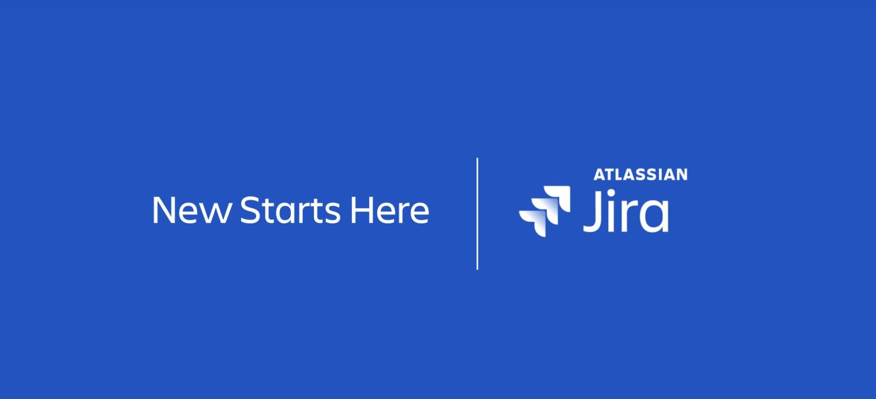 Customize to your team's taste! Introduces JIRA project management service