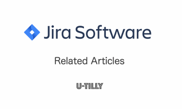 Introducing Related Articles about Jira, Project Management Tool