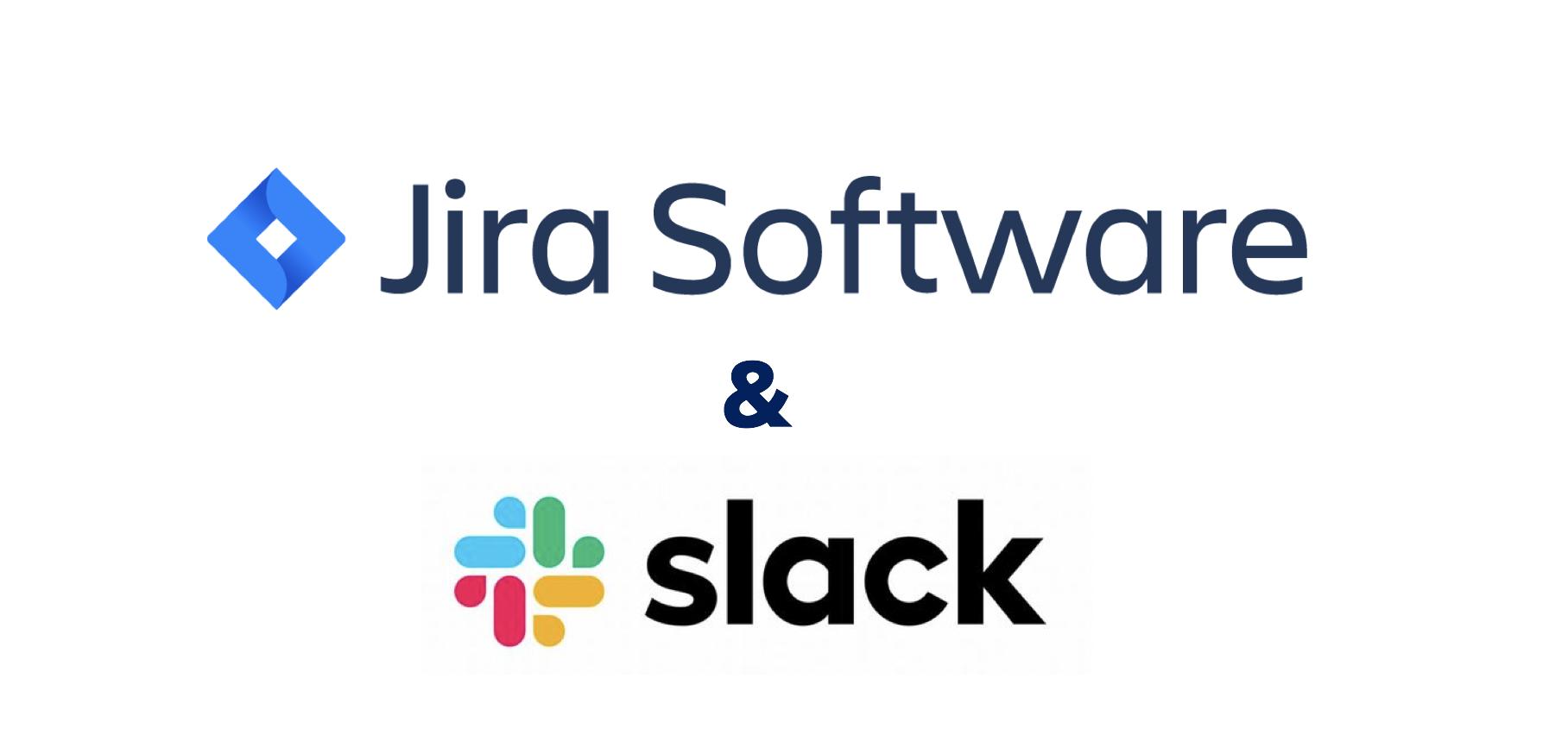 JiraとSlackの連携 – Jiraでのプロジェクトの更新をSlackで通知を受け取る方法