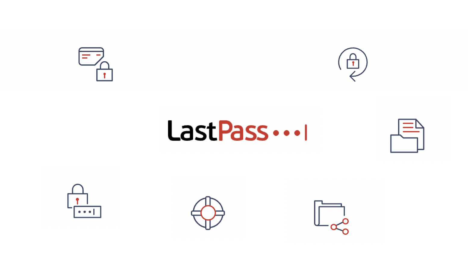 Meet LastPass, a service that lets you easily manage passwords from your phone or computer