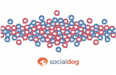 多彩な機能で使いやすいtwitter運用ツールSocialDog(ソーシャルドッグ)