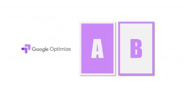 コードを書かずに無料でABテスト!Googleオプティマイズでサイト改善を行う
