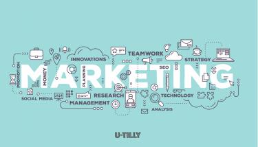 これからマーケティングを始める時に絶対に利用したい無料で使えるツール10選