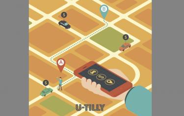 配車サービスから乗換アプリまで!移動の効率化ができる便利アプリ・サービス7選