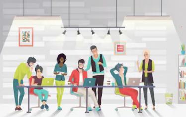 フリーランスや副業を考えているビジネスパーソンは登録しておくべき10サービス