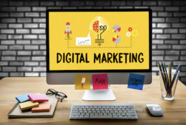 All you need to know is that! Quick introduction to frequently used terms in digital marketing