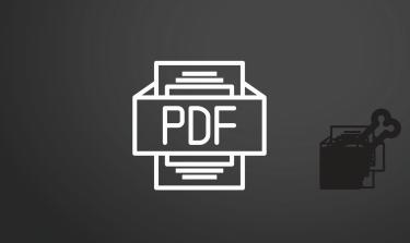 Faster PDF editing! Introducing PDFelement, a versatile PDF conversion tool