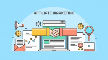 What is ASP? How Affiliate Service Providers Do Not Listen