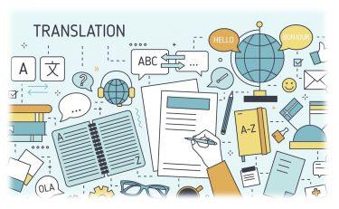 Google翻訳より優秀!?機械学習による自動翻訳サービス「みらい翻訳」