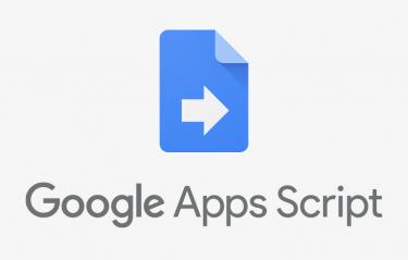 業務の自動化に役立つ!非エンジニアでも使えるGoogle Apps Script(GAS)の基本