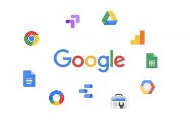 全ての効率化はGoogleに通ず!仕事で使えるGoogleサービスのTips関連記事まとめ