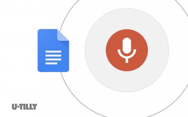 ライティングにオススメ!Googleドキュメントの音声入力の威力がスゴイ!