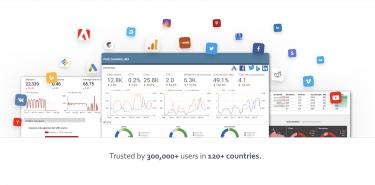 Googleスプレッドシートのマーケティングデータ整理を効率化できるアドオン「Supermetrics」