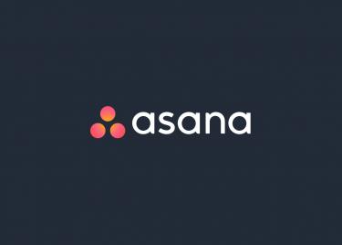 直感的に使えるプロジェクトマネジメントツールAsanaの使い方