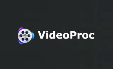多機能な動画編集サービス「VideoProc」をご紹介|ゲーム実況動画もオンライン動画ダウンロードもこれ一つで!