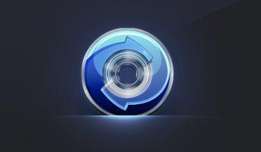 MacX DVD Ripper Proで高品質のDVDリッピングができる!