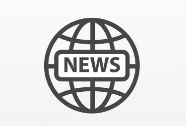 【2021年版】マーケティングならまずはこのメディアをチェック!日本国内のマーケティングメディア/ブログ12選