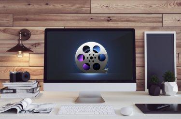 MacX Video Converter Proで動画変換やYouTube動画などの高画質ダウンロードが簡単にできる!