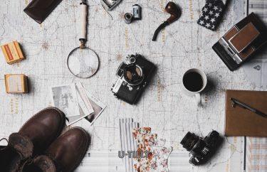 写真素材をダウンロード可能なストックフォトサービスまとめ