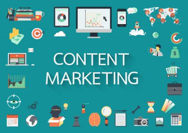 What is Content Marketing? Introduce content marketing mechanisms and tools