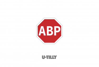 AdBlock Plus Is A Chrome Extension To Block YouTube Video Ads