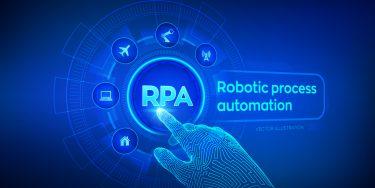 【5分でわかる】RPA(Robotic Process Automation)とは?メリットやデメリット、AIとの違いを解説
