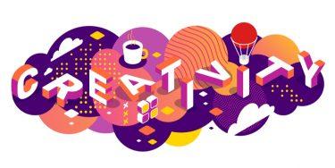コーポレートロゴからサービスロゴまで!コスパよくロゴが作れるロゴデザインサイトをご紹介!