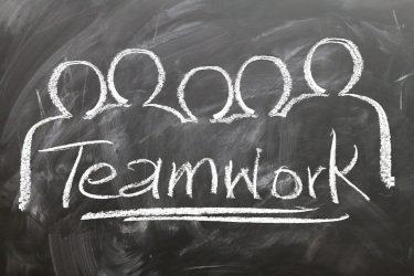 【2020年版】社内Wikiツールまとめ14選 | 社内の情報共有に効果を発揮するサービスを紹介