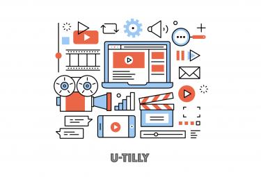 【2020年版】YouTubeから広告まで、クラウドソーシングやオンライン依頼が可能な動画制作サービス9選