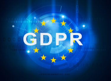What is the GDPR? Explanation of measures against GDPR by site operators such as WordPress