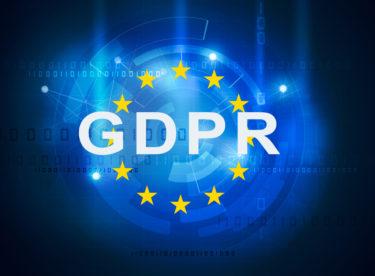 GDPRとは?サイト運営者の個人情報保護/GDPR対策を解説