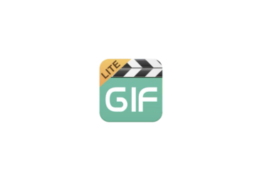 Easily convert video files to GIFs!