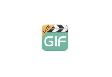 動画ファイルを簡単にGIFに変換!GIF化ツール「PicGIF」をご紹介!