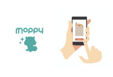 毎日使えてお財布にもやさしい!moppy(モッピー)でリモートワーク生活をちょっとお得に変える方法