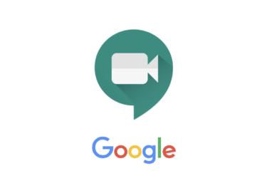 Google Meet(グーグルミート)の使い方 | バーチャル背景設定方法や画面共有方法など解説