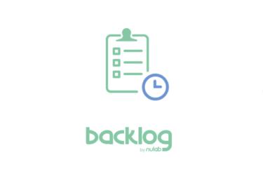 個人も組織もタスク管理を効率的に!Backlog(バックログ)のタスク管理機能を解説