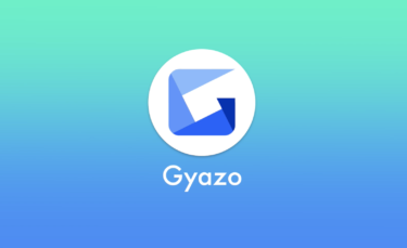 Free screenshot tool Gyazo allows you to capture effortlessly on multiple devices