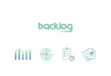 プロジェクト管理ツールBacklog(バックログ)の関連記事まとめ