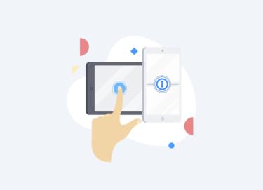 仕事やプライベートのID管理をもっと手軽に!パスワード管理アプリ1Password(ワンパスワード)とは