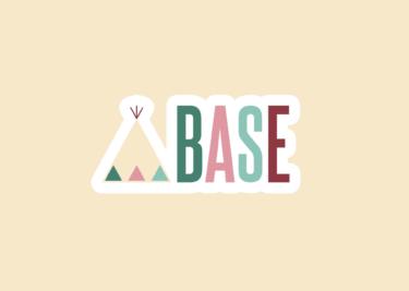 ネットショップ初心者必見!BASE(ベイス)の始め方と便利機能を紹介